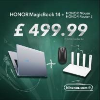 UK deals: laptop bundles