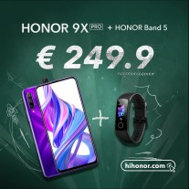 French deals: phone bundles