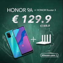 Phone and laptop bundles in Italy