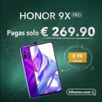 Spain: phone bundles