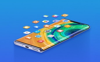 Huawei confirms its existing phones will still get Android and GMS updates