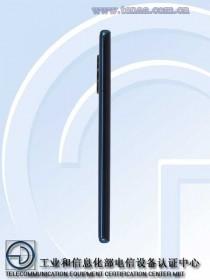 Huawei Mate 30 Pro \