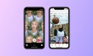 Instagram officially launches Reels in attempt to take on TikTok