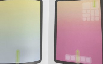 Apple iPad Air manual leaks to reveal side-mounted Touch ID