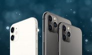 Kuo: iPhone 12 production runs into camera supply issues, launch may be unaffected