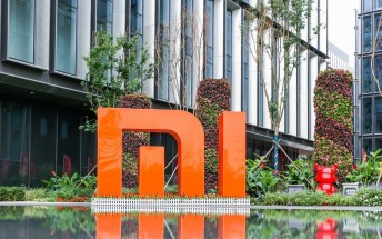 Xiaomi CEO: Mi MIX line and Surge chips put on hold but will make a return someday