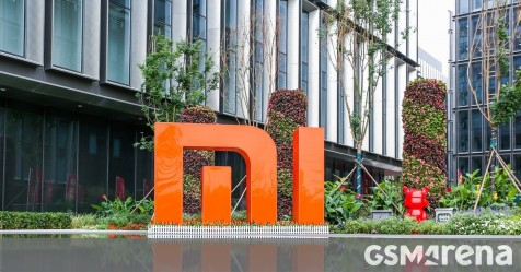 Xiaomi CEO: Mi MIX line and Surge chips put on hold but will make a return someday - GSMArena.com news - GSMArena.com