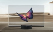 xiaomi_announces_mi_tv_lux_oled_transparent_edition_the_worlds_first_massproduced_transparent_tv