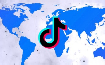 Microsoft is now looking to acquire TikTok's global operations