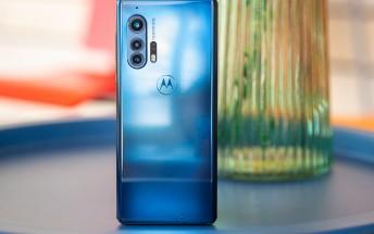 Motorola starts Back to school smartphone deals, up to $500 off