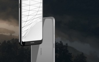 Nokia 3.4spotted at Geekbench with a Snapdragon 460 chipset