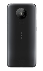Nokia 5.3 in: Charcoal