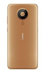 Nokia 5.3 in: Sand