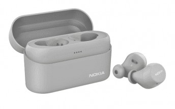Nokia is working on Power Earbuds Lite