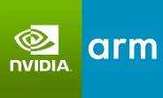 Nvidia looking to buy Arm, in 'advanced talks'