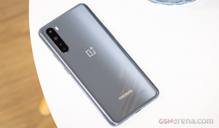 OnePlus working on an entry-level phone powered by the Snapdragon 460