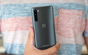 OnePlus to introduce Hydrogen OS 11 on August 10