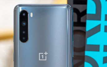 Certification mentioning a OnePlus smartwatch surfaces