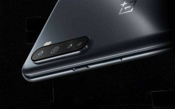 OnePlus Nord now available in the UK and Germany, the rest of Europe gets it in 2 days