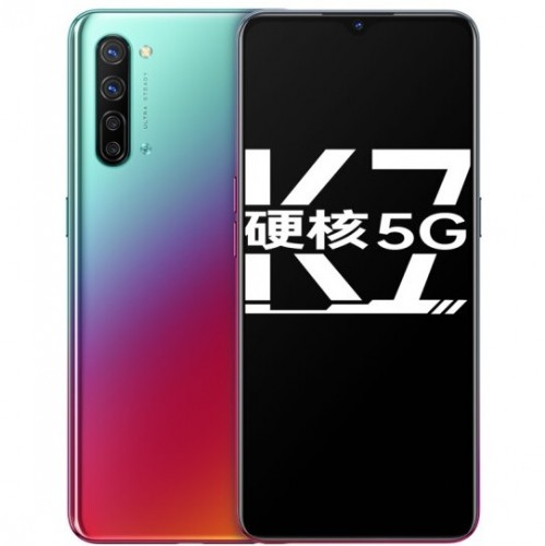 oppo k7 5g, oppo k7 5g specs, oppo k7 5g features, oppo k7 launch date in India, oppo k7 5g price in India