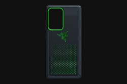 Razer Arctech Pro for Note20 Ultra