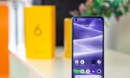 Realme 6, 6i get August security patch and Smooth Scrolling feature with latest updates