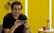 Realme CEO tests Realme 7 gaming capabilities in new teaser