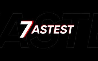 Realme 7's first teaser goes live