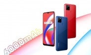 realme_c12_debuts_with_6000_mah_battery_helio_g35_and_triple_cameras