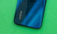 "Realme X7 Pro specs tipped: 6.55"" screen, 64MP quad camera, and 65W charging [Updated]"