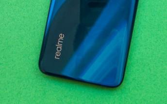 Realme X7 Pro specs tipped: 6.55