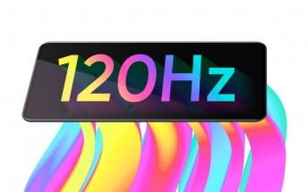 Realme X7 Pro  Geekbench scorecard confirms MediaTek Dimensity 1000+ chipset