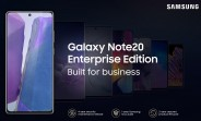 samsung_galaxy_note20_and_galaxy_tab_s7_enterprise_editions_announced_for_germany