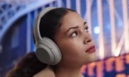 Promo video for Sony WH-1000XM4 ANC headphones leaked ahead of announcement