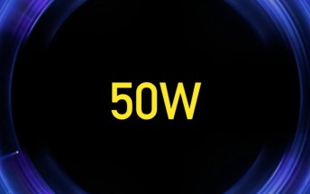 Xiaomi explains how it achieved 50 W wireless charging - 4,500 mAh fully charged in 40 minutes