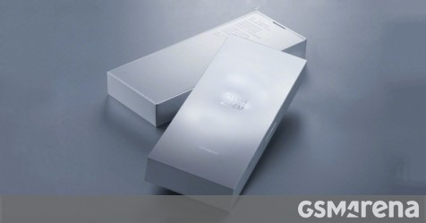 Xiaomi Mi 10 Ultra passes by Geekbench day before announcement - GSMArena.com news - GSMArena.com