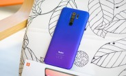 Xiaomi Redmi 9 coming to India on August 27