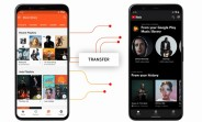 Google Play music is shutting down in December, will be replaced by YouTube Music