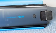 Asus Zenfone 7 specs exposed in listings