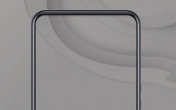 ZTE A20 5G to be called Axon 20 5G, arriving on September 1
