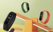 amazfit_band_5_specs_price_sale_date
