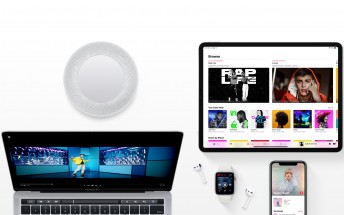 Apple One will be the name of Cupertino's subscription bundle