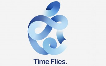 Apple's September 15 'Time Flies' event: what to expect
