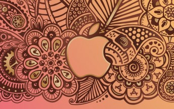 Apple Store online is launching in India on September 23