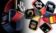 Apple Watch Series 6, Watch SE, and new iPads pricing roundup