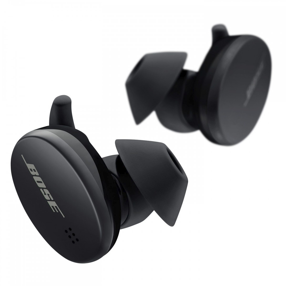 Bose launches QuietComfort Earbuds, Sport Earbuds and three new Frames