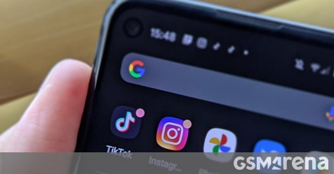 TikTok employee ignores Chinese control of ByteDance, US says