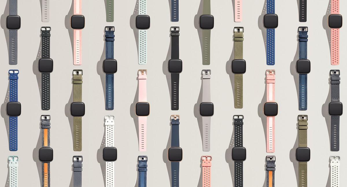 L'UE approuverait l'acquisition de Fitbit par Google