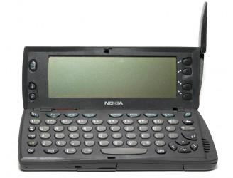 """Nokia 9110i Communicator (<a href=""""https://beasthackerz.ru/bg/audio/vozvrashchenie-nokia-triumf-ili-proval-vozvrashchenie-nokia-chego-zhdat-i-na-chto.html"""" target=""""_blank"""" rel=""""noopener noreferrer"""">image credit</a>)"""