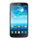 Galaxy Mega 6.3 выглядел как негабаритный S4